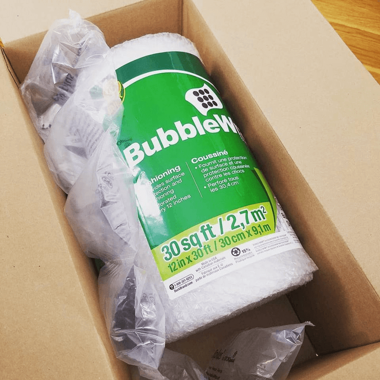 bubble wrap .png