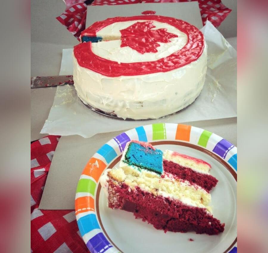canada america cake.jpg