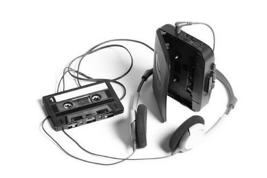 casette tape recording (1).jpg