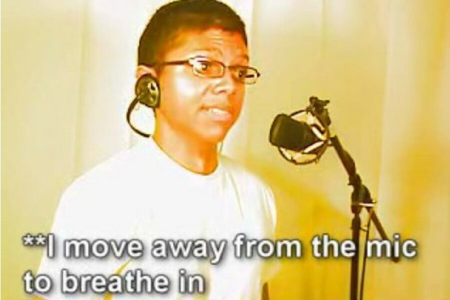 chocolate rain meme (1).jpg