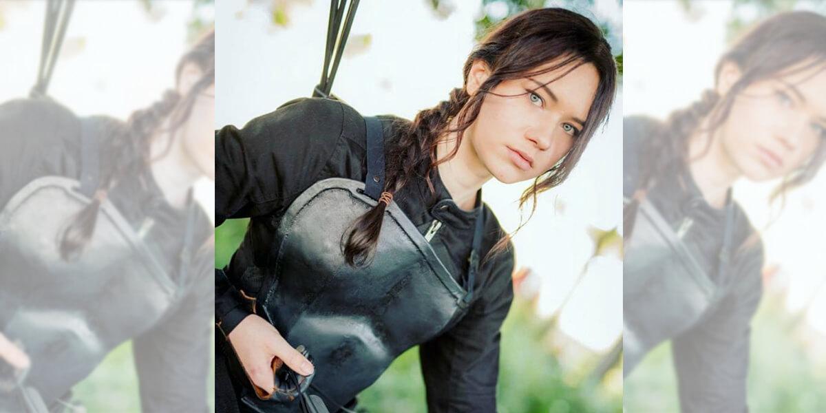 cosplay 2 katniss.jpg