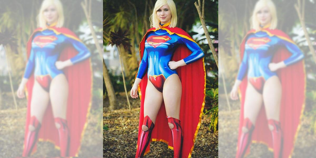 cosplay 4 supergirl.jpg