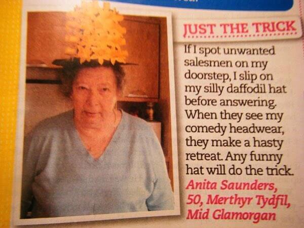 crazy hat.jpg