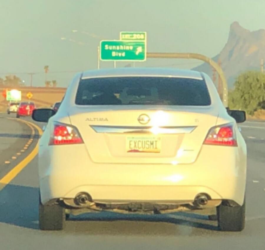 cut off on freeway.jpg