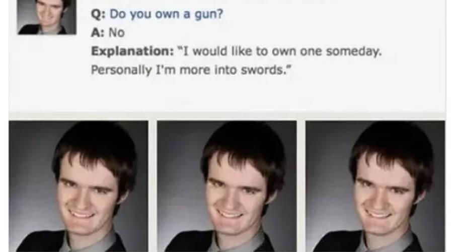 do you own a gun.jpg