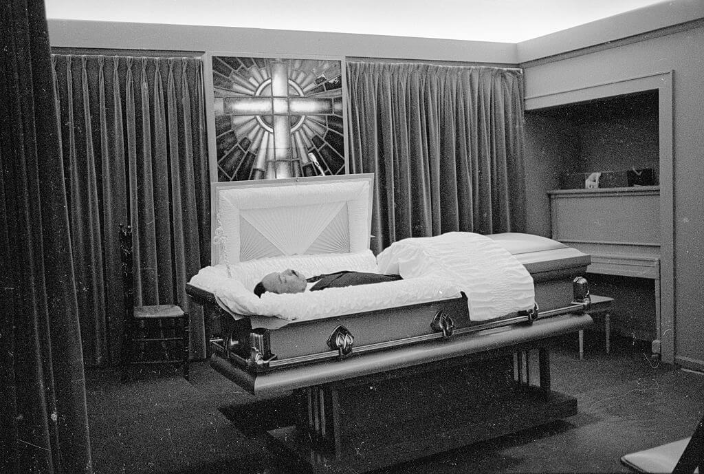 dr-king-funeral.jpg