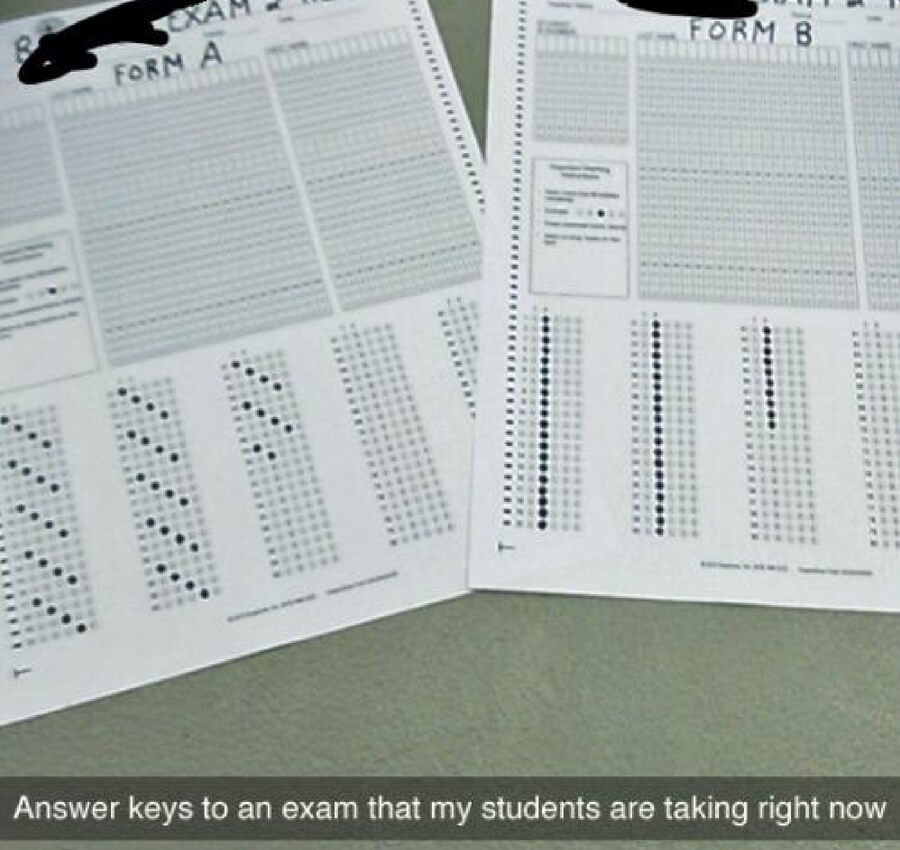 exam keys.jpg