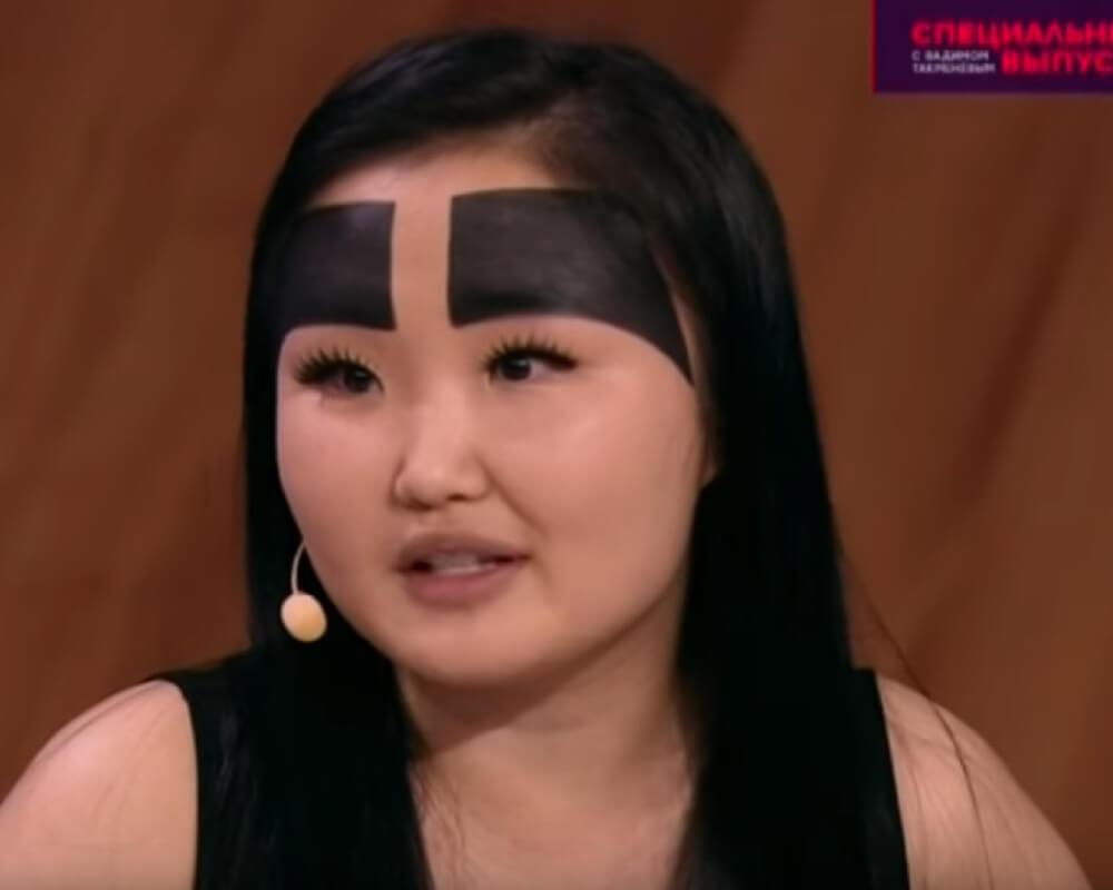 eyebrows7.jpg