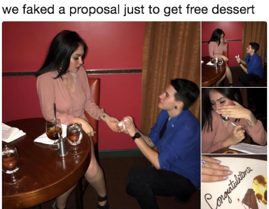faked proposal.jpg