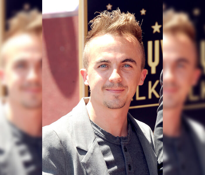 frankie-muniz-today-health.jpg