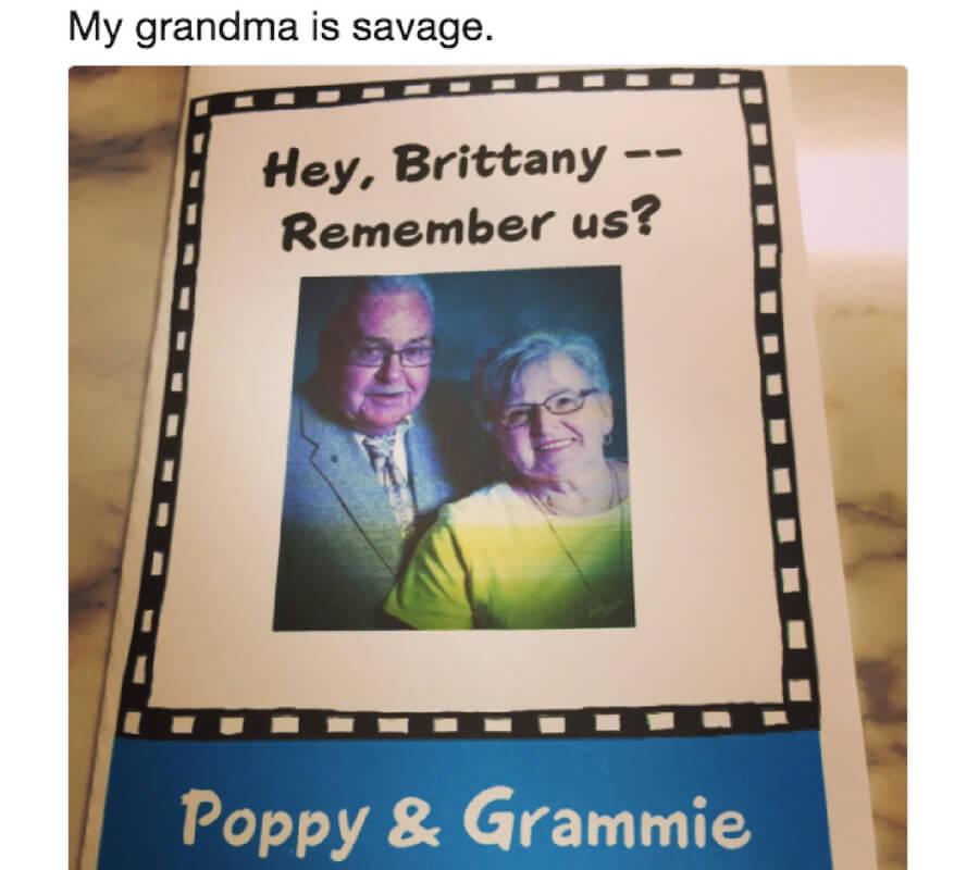 grabdma is savage.jpg