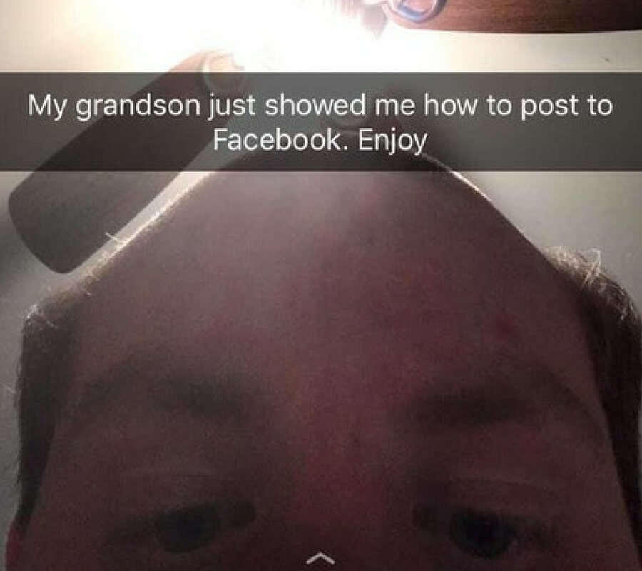 grandson hot to post.jpg
