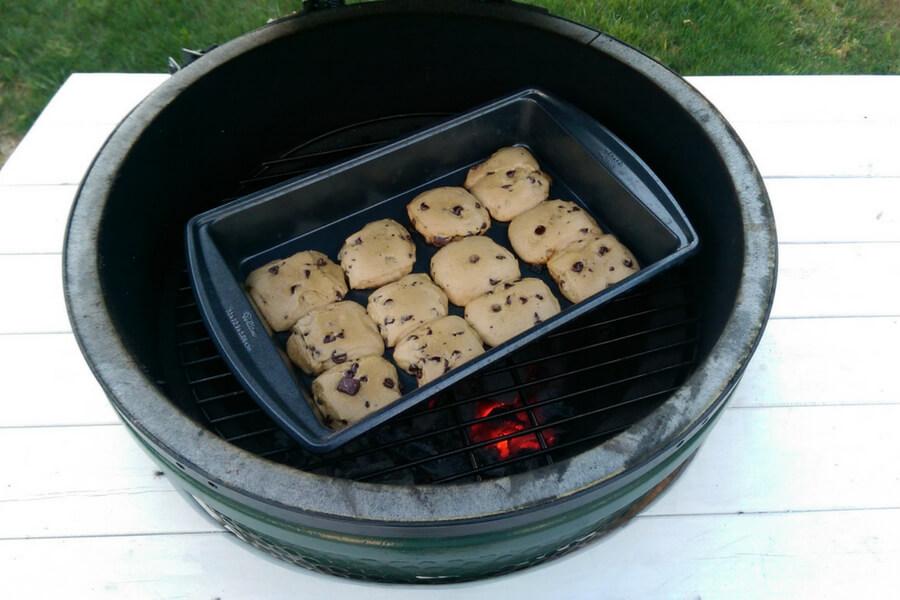 grilling cookies (1).jpg