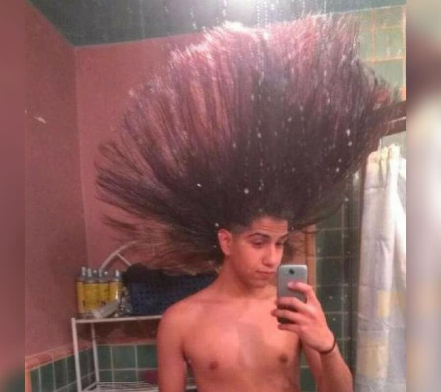hair hair.jpg