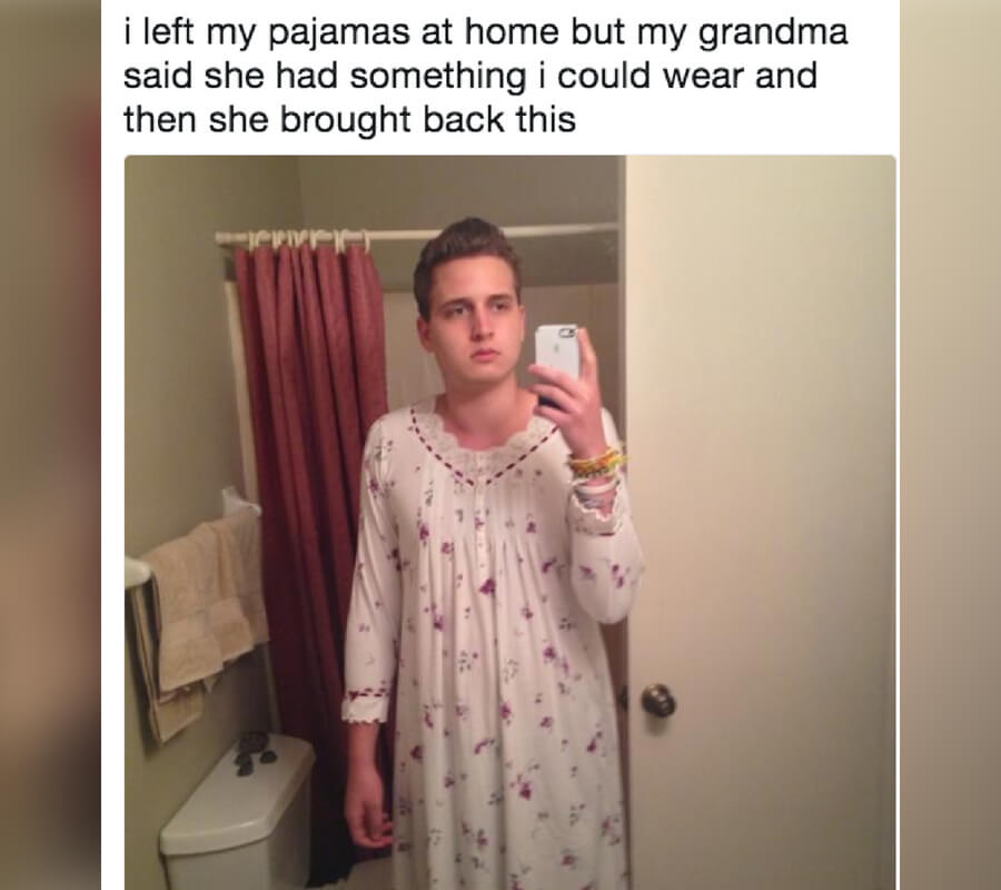 i left my pajamas (1).jpg