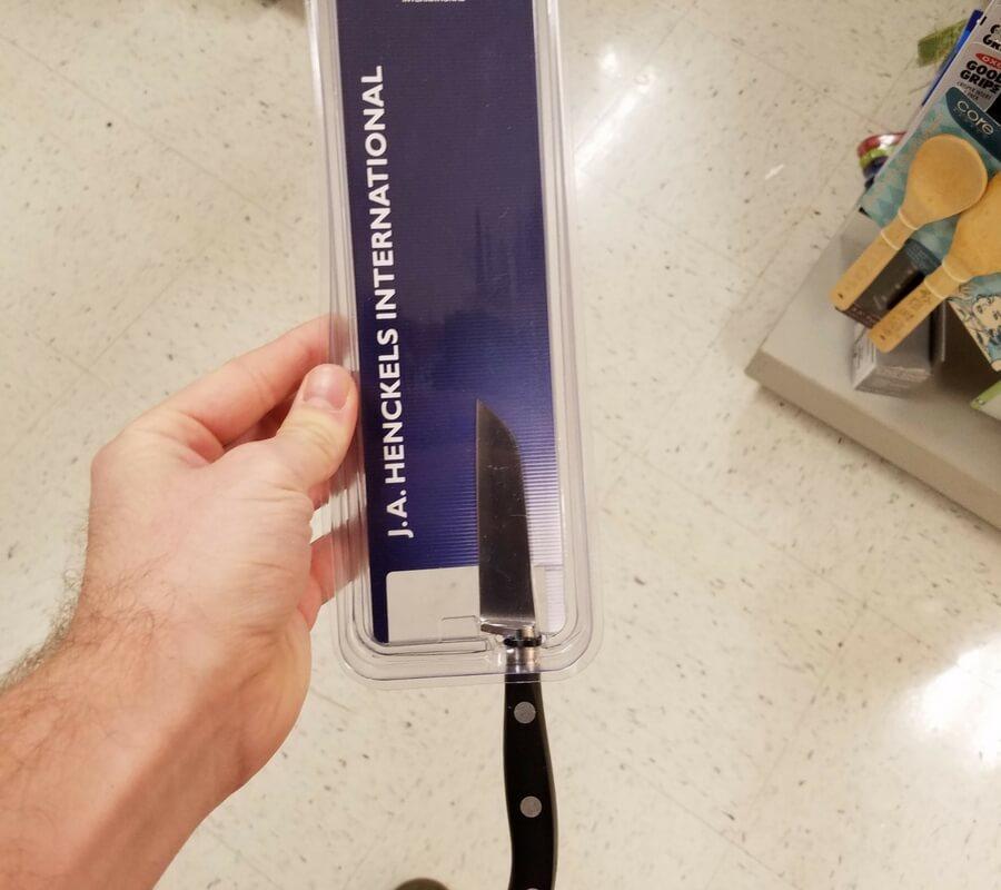 knife knife.jpg