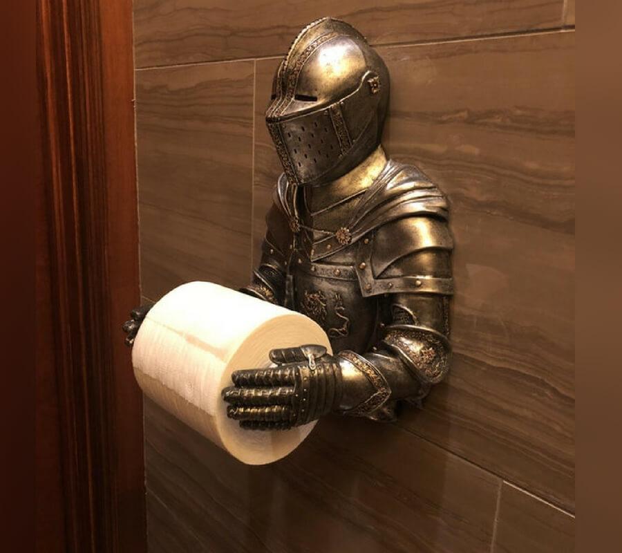 knight paper.jpg