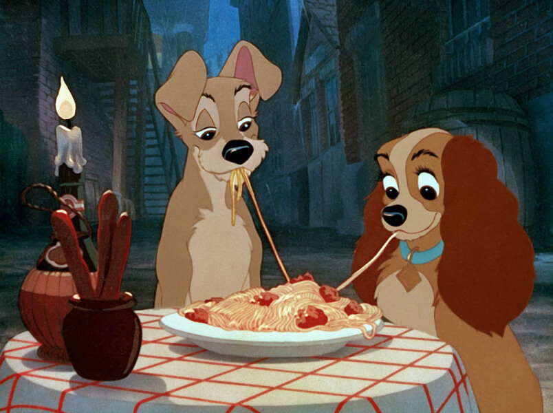 lady-and-the-tramp_1274b308.jpg