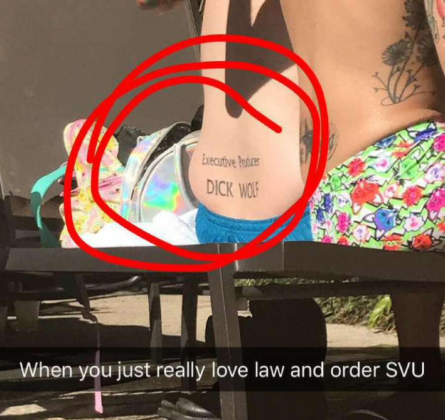 law and order tattoo.jpg