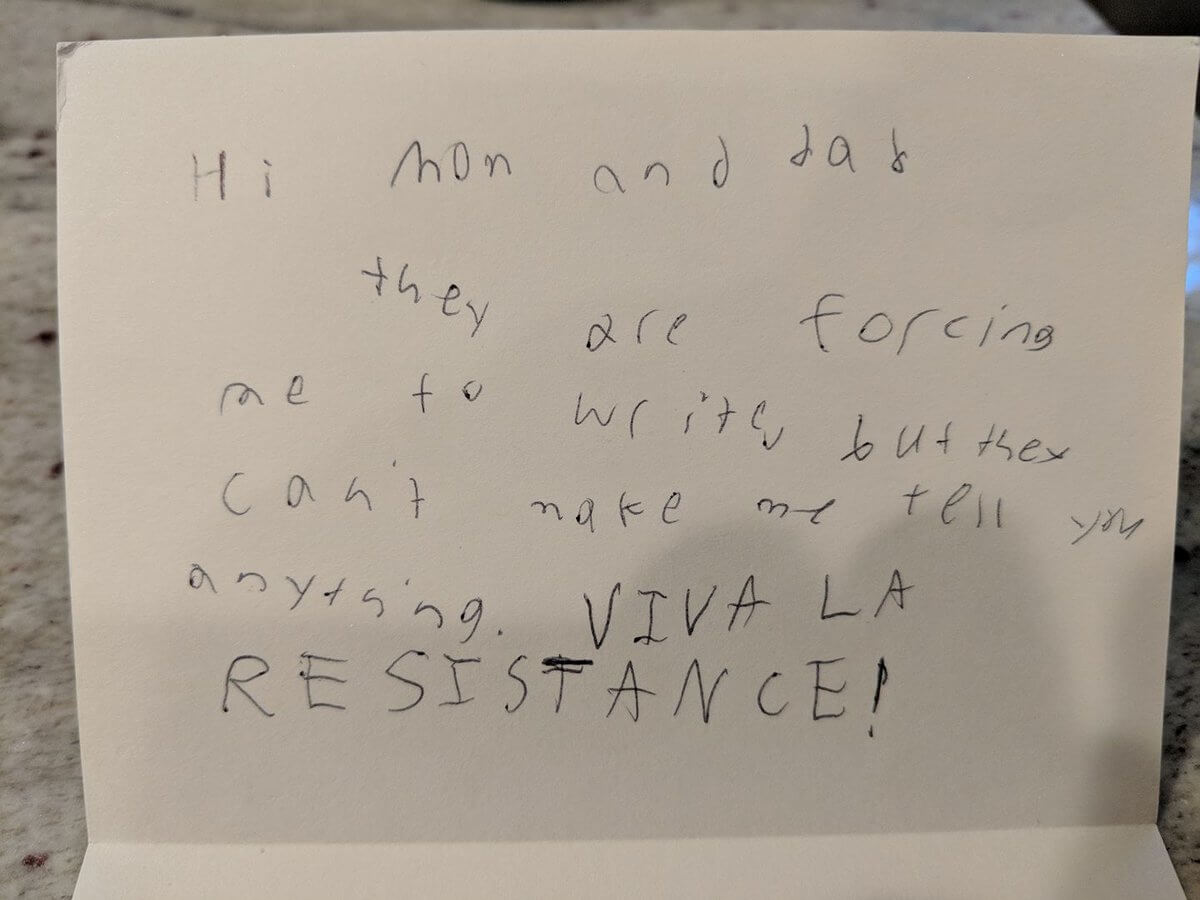 letter from camp.jpg