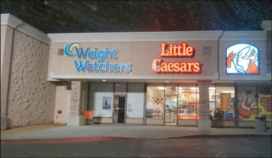 little ceasars.jpg