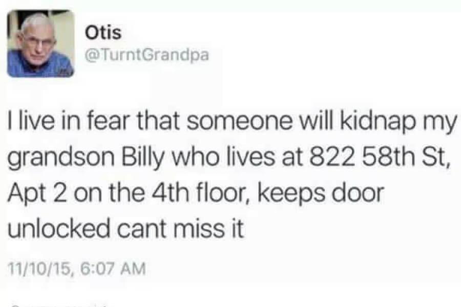 live in fear.jpg