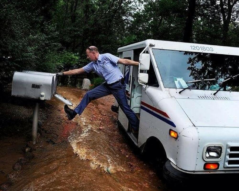 mailman11.jpg