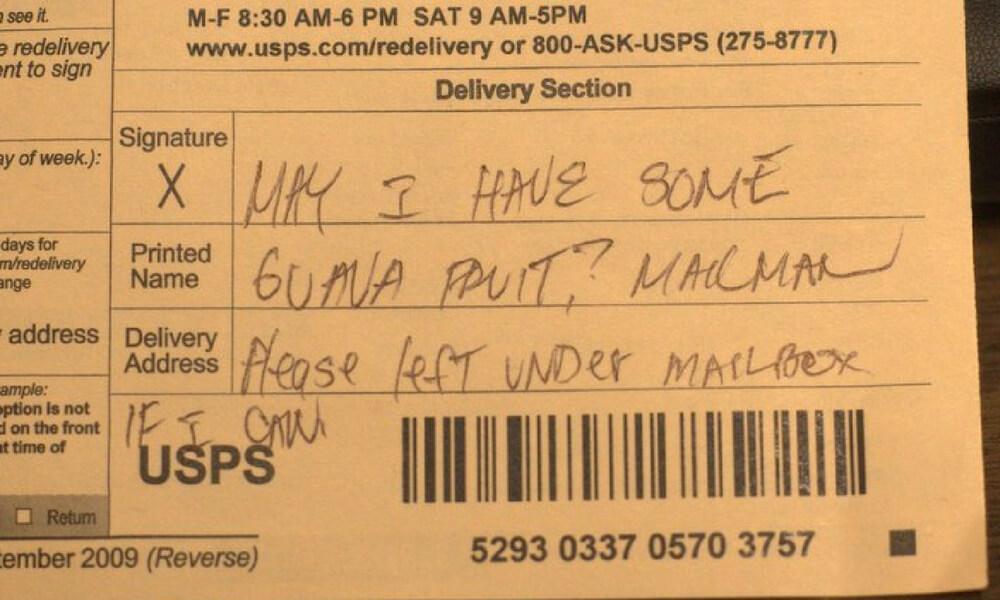 mailman20.jpg