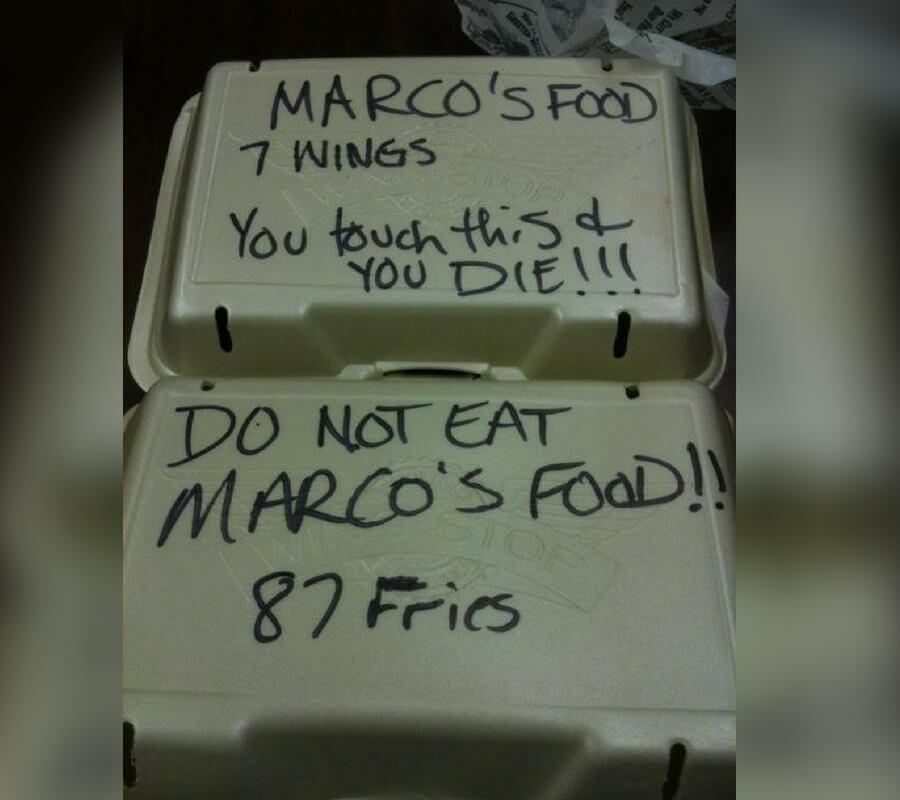 marcos food.jpg