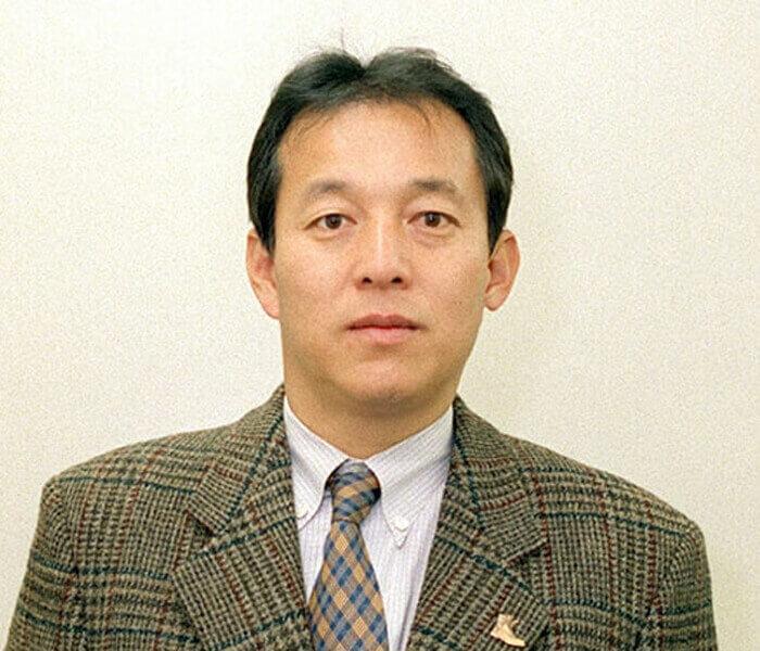 masahiro-miki-22964.jpg