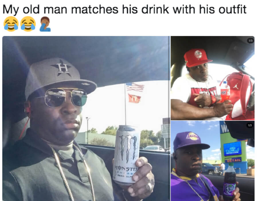 matches drink with outfit.jpg