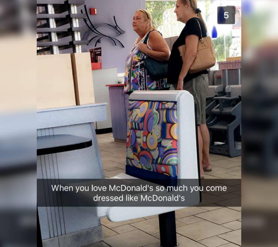 mcdonalds10 dress seat.jpg