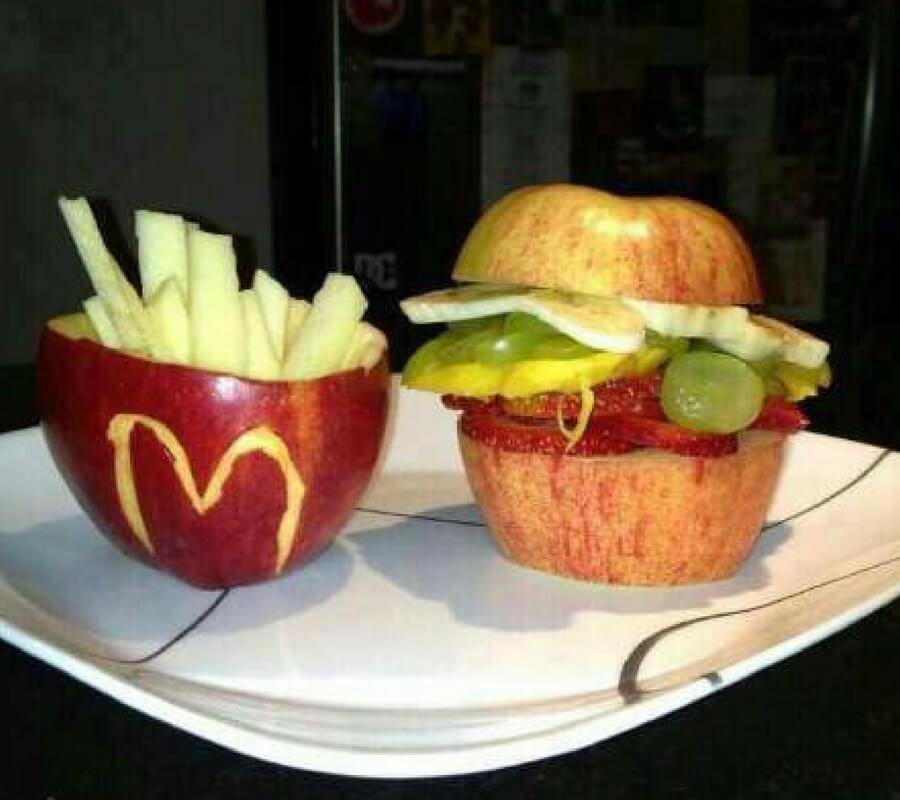 mcdonalds11 eating healthy.jpg