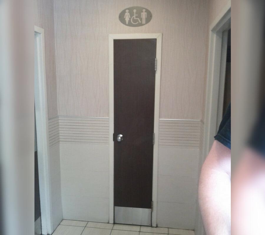 mcdonalds13 skinny door.jpg