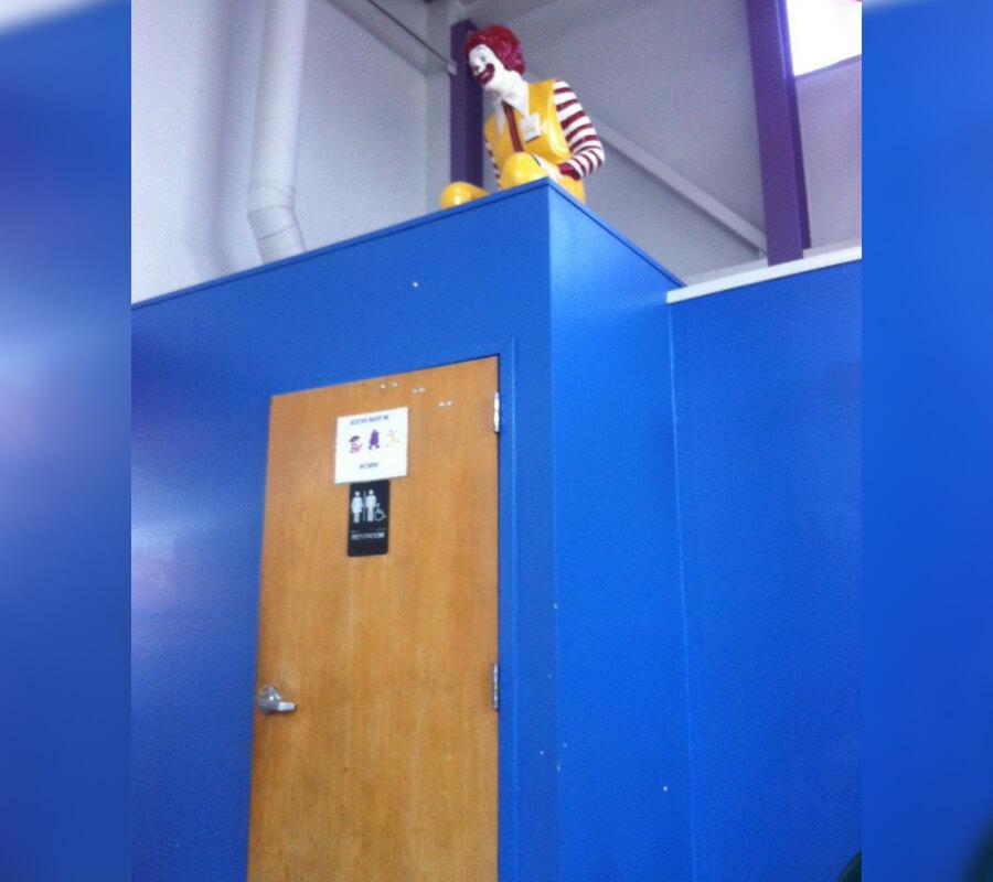 mcdonalds6 creeping on bathroom.jpg