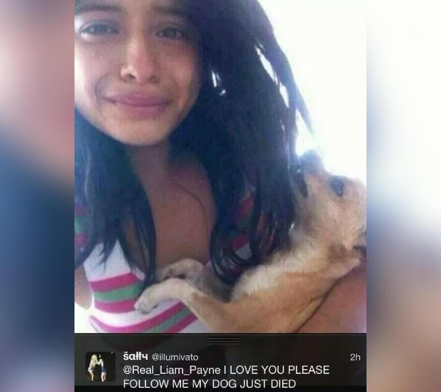 my dog just died.jpg