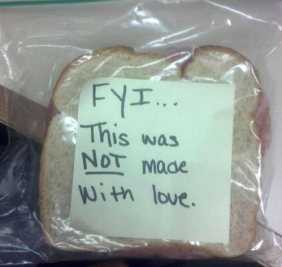 not made with love.jpg