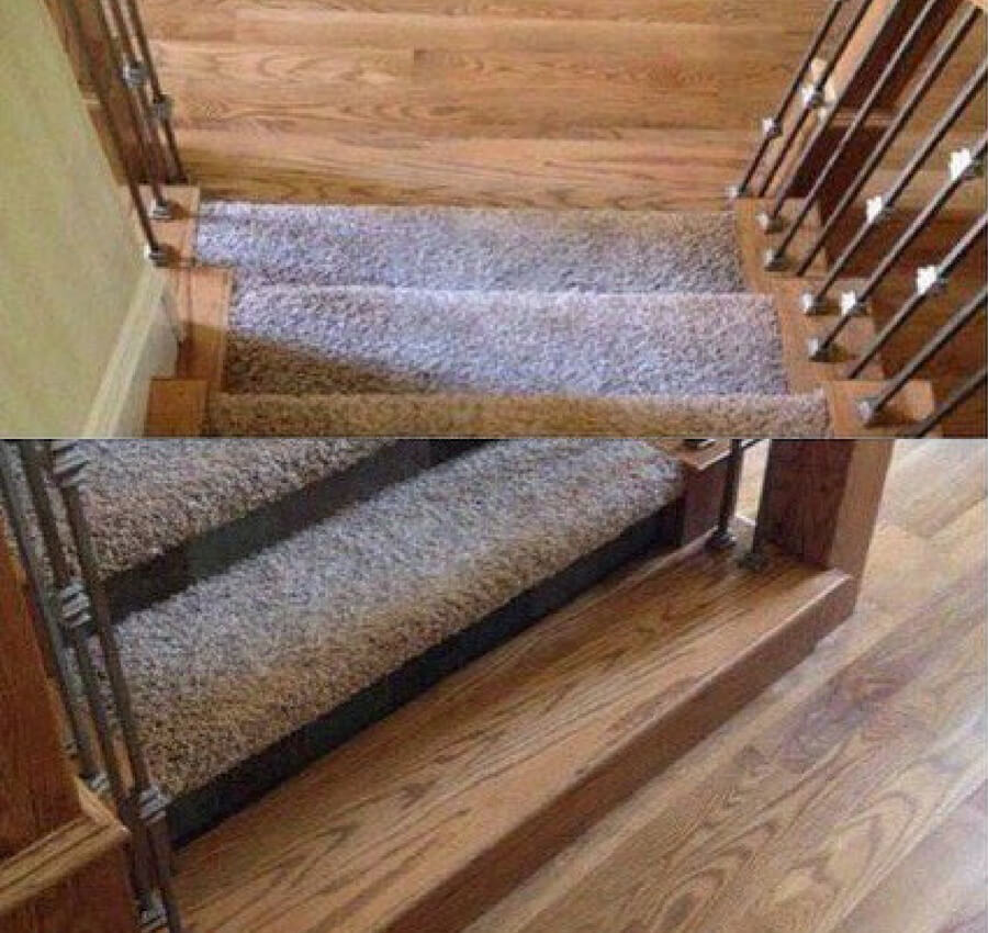 one extra stair.jpg