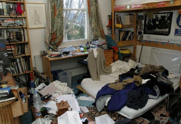 one messy room.jpg