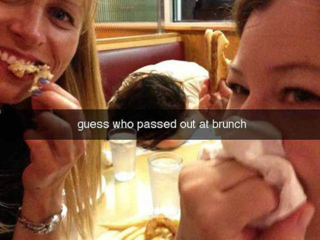 passed out at brunch .jpg