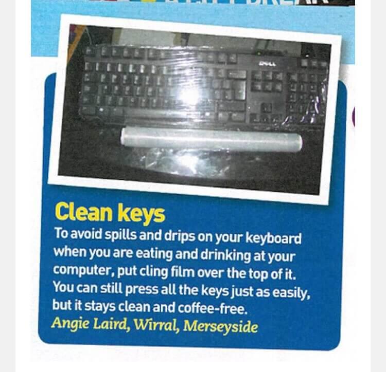 plastic wrap keyboard.jpg
