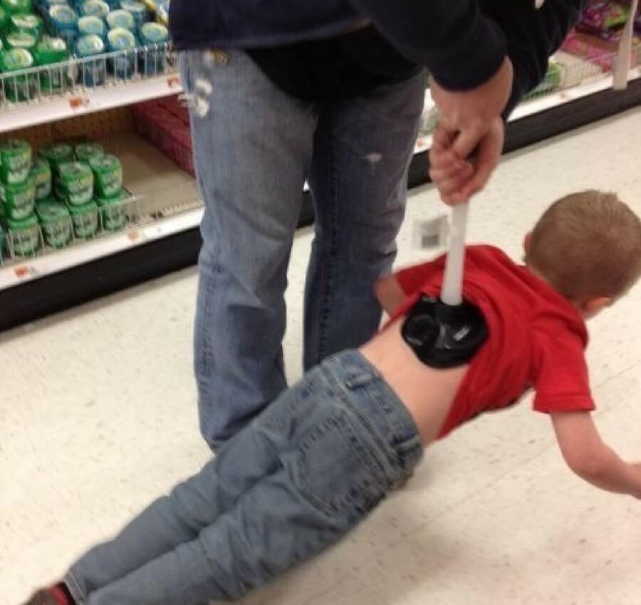 plunger kid.jpg