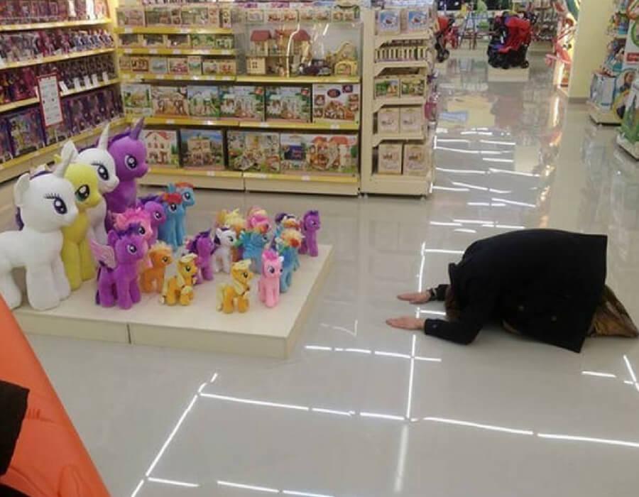 praise my lil pony.jpg