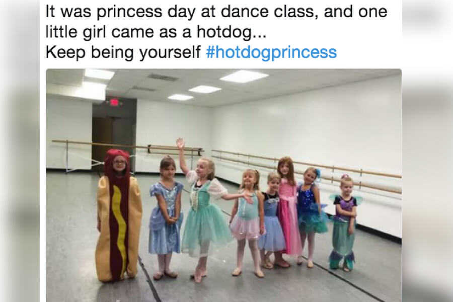 princess day.jpg