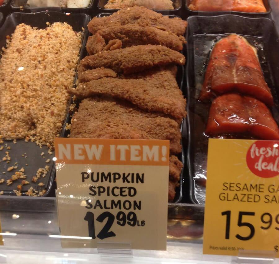 pumpkin spice salmon (1).jpg