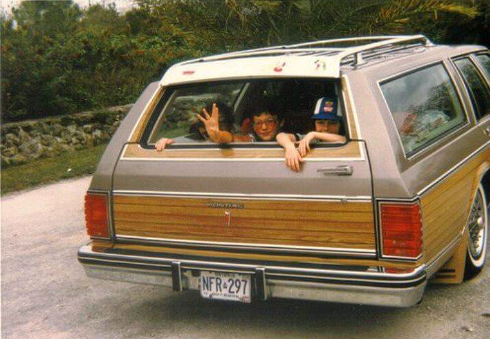 ride in back of station wagon.jpg