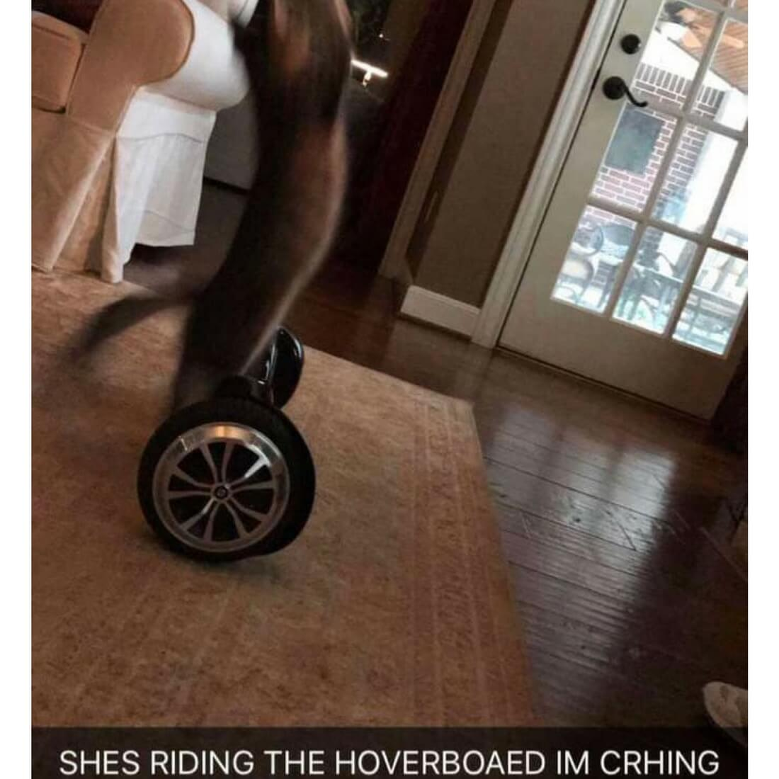 riding the hoverboard.jpg