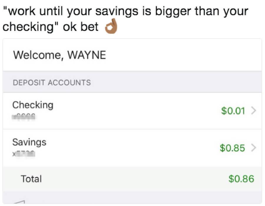 savings bigger than checkings.jpg