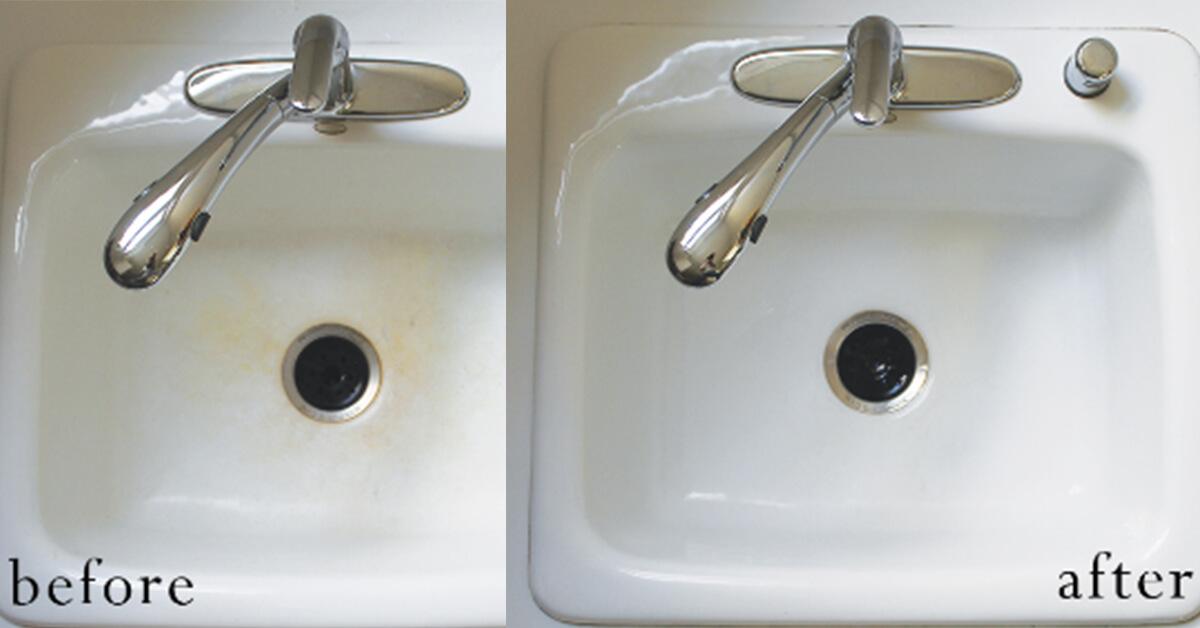 sinkss.jpg