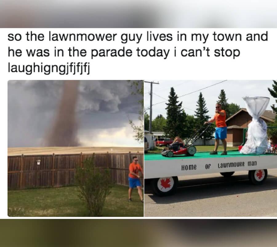 so lawnmower.jpg